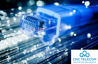 </p> <h2>CMC Telecom Đà Nẵng mạng tốc độ cao cho Doanh Nghiệp</h2> <p>